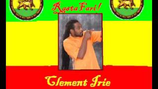 Clement Irie Loving