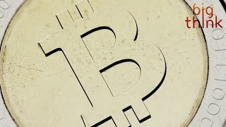 Why You Should Pay Attention to Bitcoin, with Brad Templeton