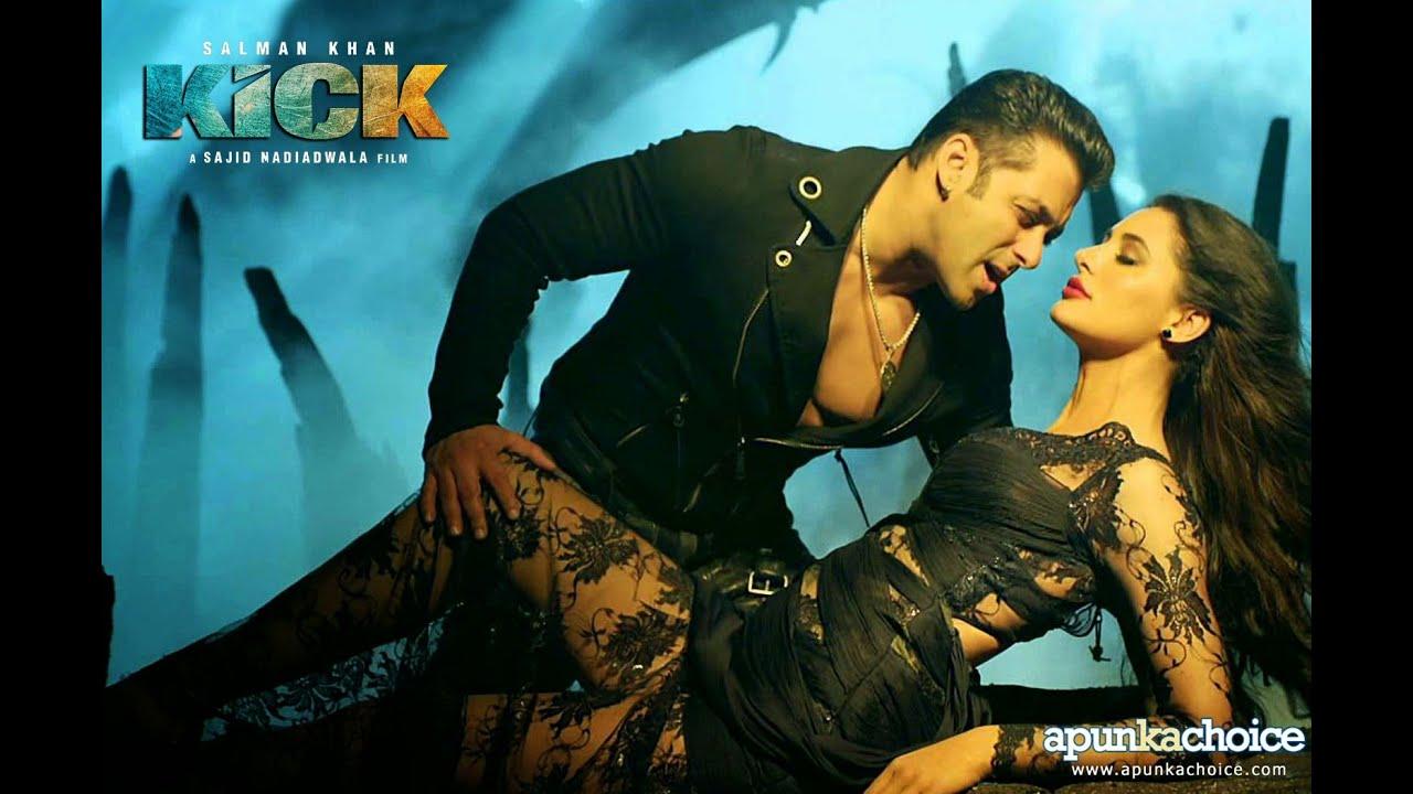 Download Kick Full HD Movie Hindi Movies 2021 Full Movie | Salman Khan Jacqueline Fernandez Latest Movie
