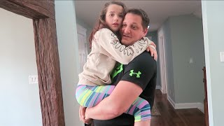 Time to Say Goodbye (WK 276.4) | Bratayley
