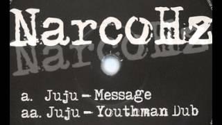 Juju - Youthman Dub