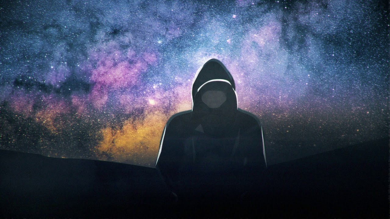 "NEFFEX Release Latest Single ""I'm Not Worth It"" & Lyric Video for #MentalHealthAwarenessMonth"