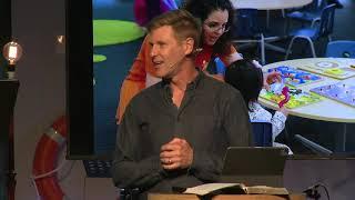[22 November 2020] Navigation: A New Wardrobe - Jonathan Dove