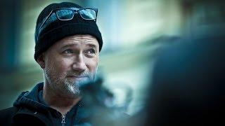 К премьере фильма Дэвида Финчера «Исчезнувшая». Индустрия кино от 26.09.14
