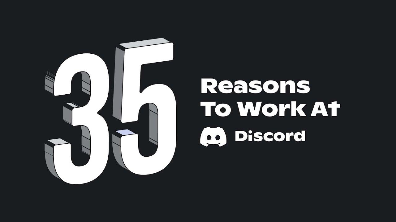 Discord - Jobs at Discord