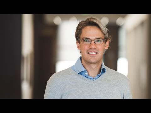 Startup Company Challenges, Dynamics and Best Practices with Tomasz Tunguz (Redpoint Ventures)