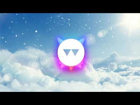 CL - Lifted (BEAUZ Remix)