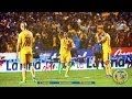 Tigres vs Cruz Azul 3-0 Jornada 10 Clausura 2014 Liga Mx Resumen HQ