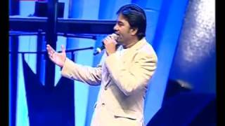 Yuvan live in concert part-20