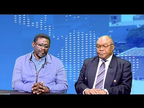 AFRICA NEWS ROOM - Gabon : Pénurie de logements sociaux, l'échec d'une ambition (3/3)
