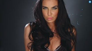Nicola Fasano & Alex Guesta Feat. Mohombi & Pitbull - Another Round (Official Music Video) (4K)