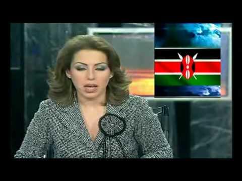 algeria tv news2.AVI