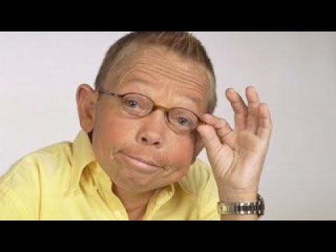 Popular Videos - Bart de Graaff