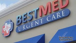From Startup to Success: BestMed Urgent Care - Lumberton, TX
