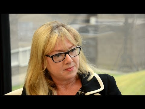 Strathclyde Business School - Full time MBA - The MasterTaste Interview