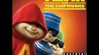 Soulja Boy-Sidekick chipmunk!!!