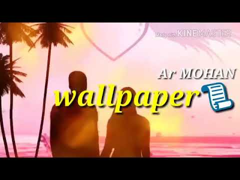 Banpur Albums song