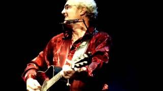 Massimo Bubola-Se ti tagliassero a pezzetti(live)