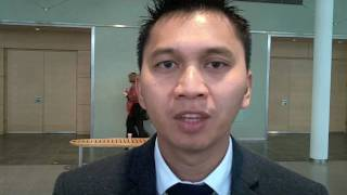 Interview with Azrul Ananda, President Director, Jawa Pos