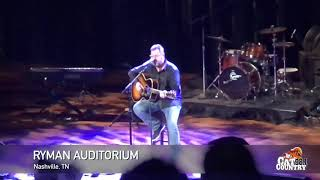Vince Gill - Forever Changed (acoustic) YouTube Videos