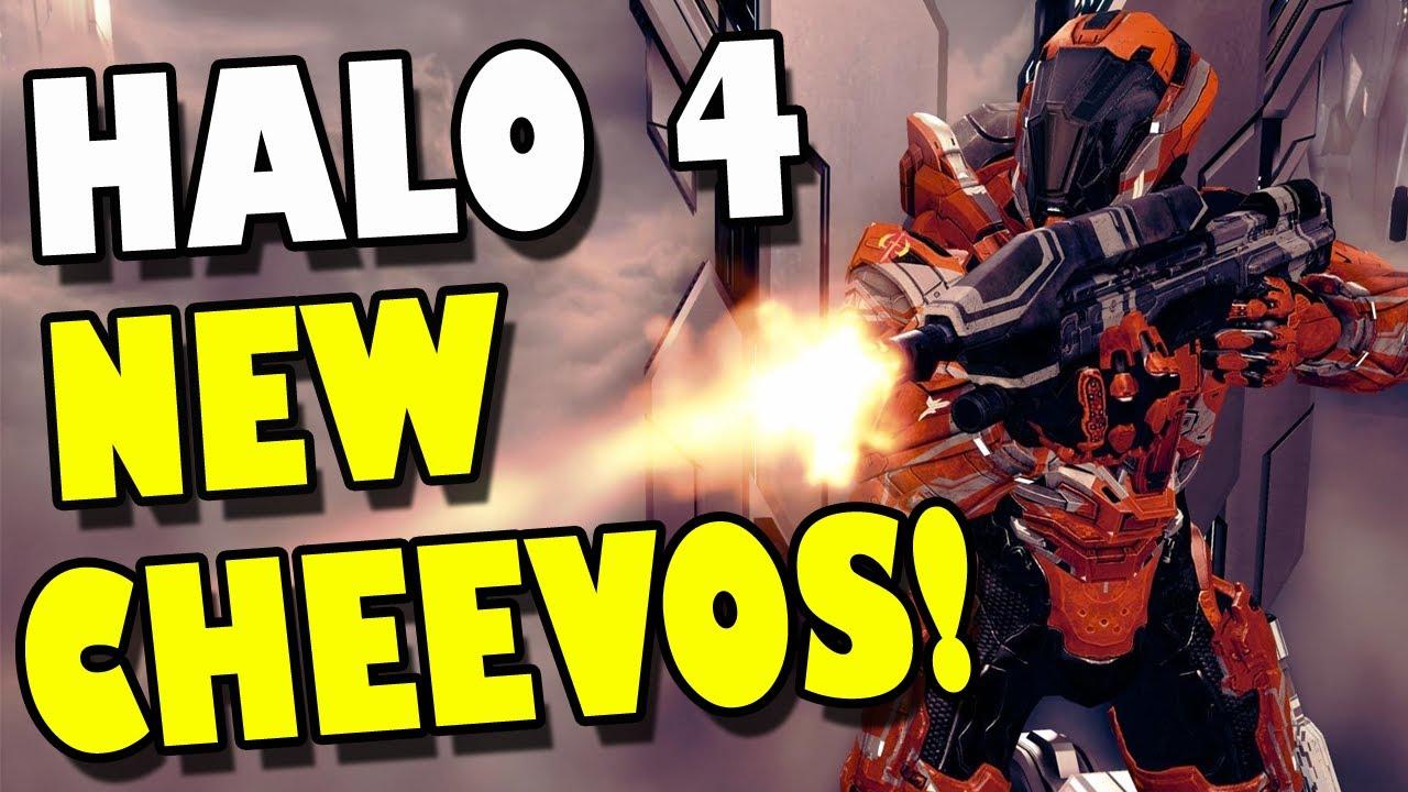 Halo 4 matchmaking ban quitting