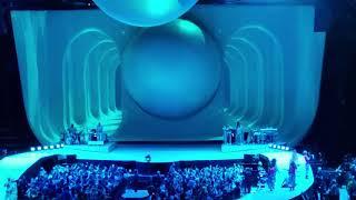 Ariana Grande - Bloodline (Sweetener Tour - Oklahoma City)