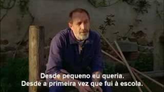SER Y TENER Trailer