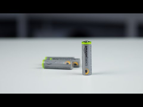 the-best-value-in-batteries---amazon-basics-aa-battery-review