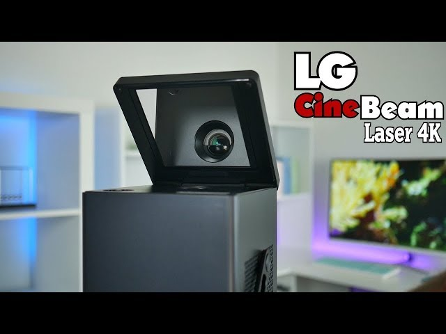 lg cinebeam projector video, lg cinebeam projector clip