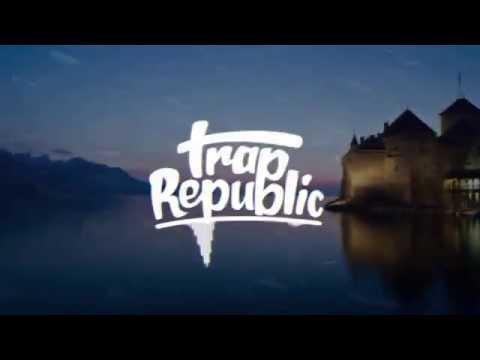 Fetty Wap - Trap Queen (Club Killers Remix)