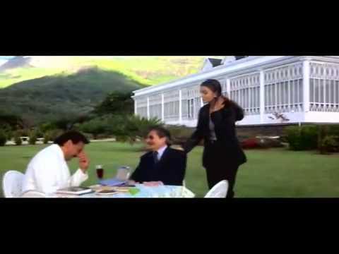 Albela (2001) w/ Eng Sub - Hindi Movie - Part 6