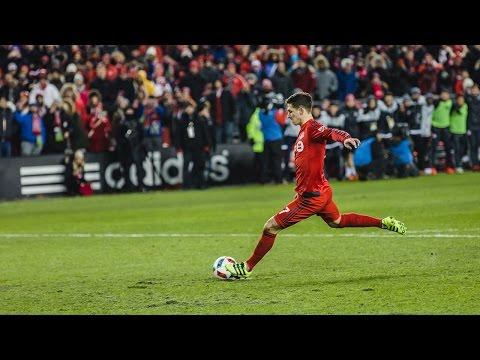 Watch Fc Barcelona Vs Chelsea