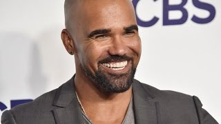 """Shemar Moore Promises SWAT Is """"Killing the Game"""" Next Fall"""
