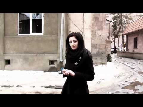 PC In Armenia