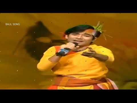 Soumya Chakraborty || Mon amr kemon kemon kore || music dunia 2k17