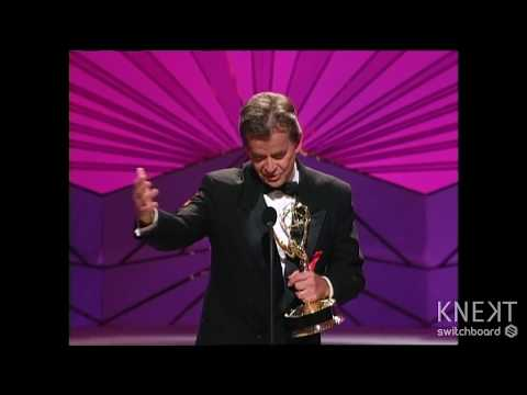 45th Annual Daytime Emmys LIVE on KNEKT TV (Official)