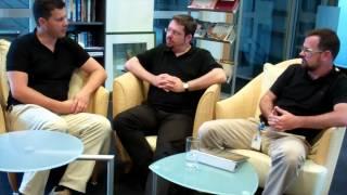 Design Thinking at SAP
