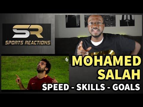 Canadians add speed, skill