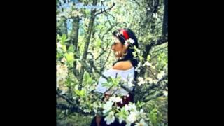 La del moño colorado (en Nahuatl)Cuaxochichichiltic