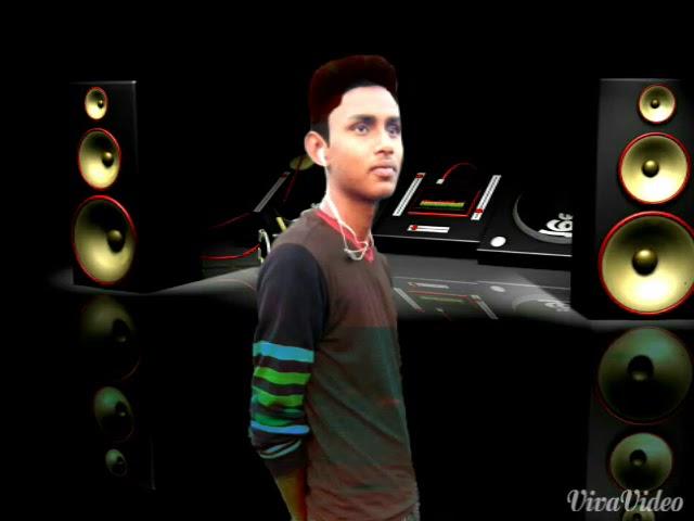 Ho_jayegi_balle_balle Full Damaka Mix By Dj Raja And Dj Tarak Remix
