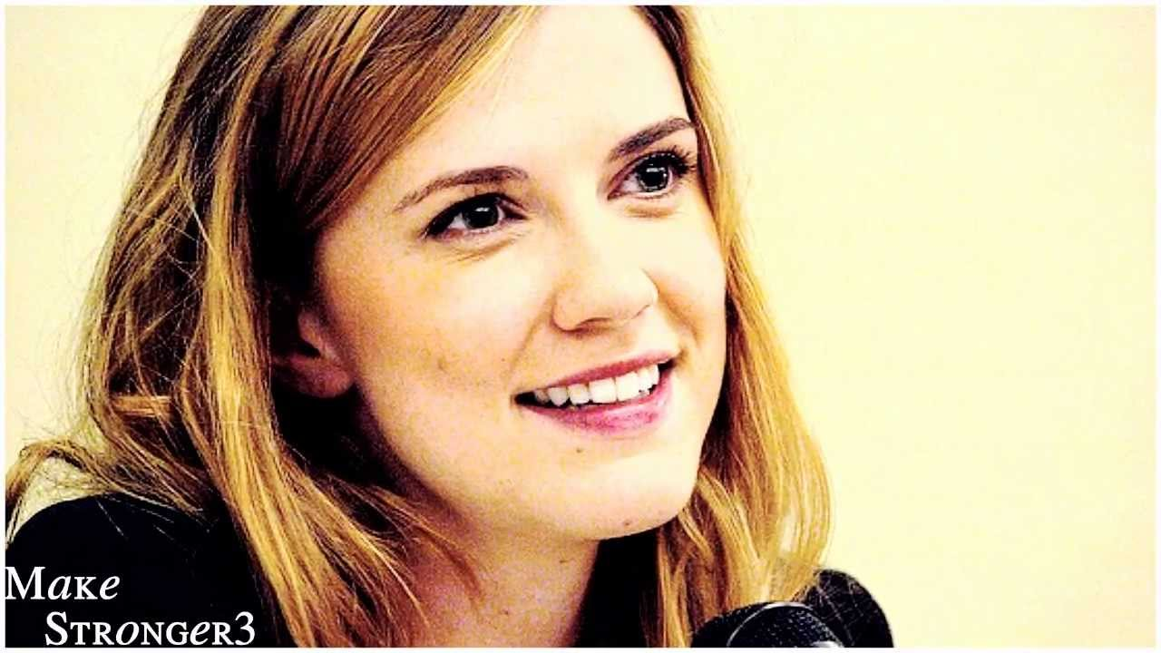 Sara Canning Castles In The Sky YouTube