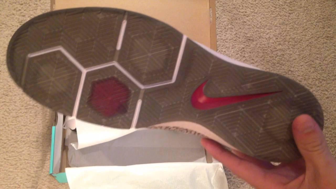 quality design db1ef c1caf Nike SB P-Rod Paul Rodriguez 9 Elite QS JRod