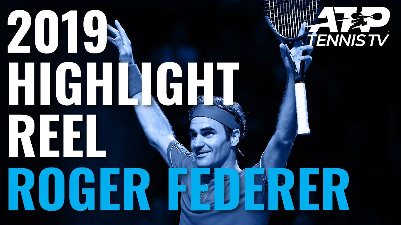 Roger Federer Who He Really Is 10 Questions You Re Asking Yourself