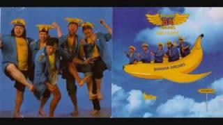 Banana Airlines - Hvis du vil ha mæ.wmv