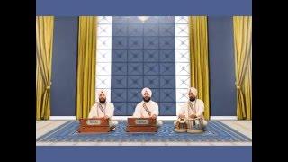 Sabna Ka Maa Pio Aap Hai | Bhai Jaskaran Singh Ji Patiala Wale | Amritt Saagar