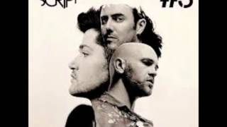 06. The Script - Give The Love Around
