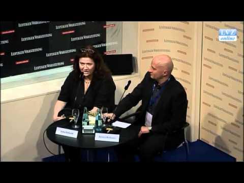Jutta Ditfurth- Die Grünen - Abschied einer Hoffnung