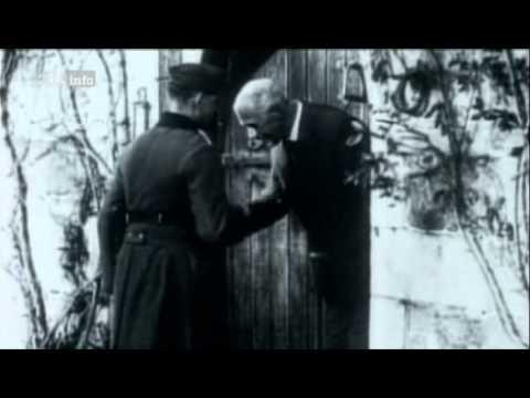 Kanalinseln im Krieg - E01 - Die Invasion Doku Deutsch