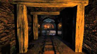 Dracula Resurrection Walkthrough part 3