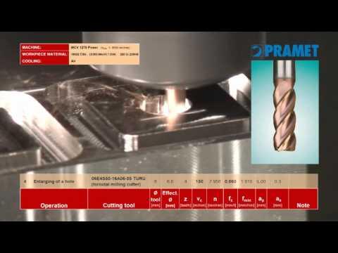 NAILS: Твердосплавные фрезы для снятия. Tungsten carbide cutters .
